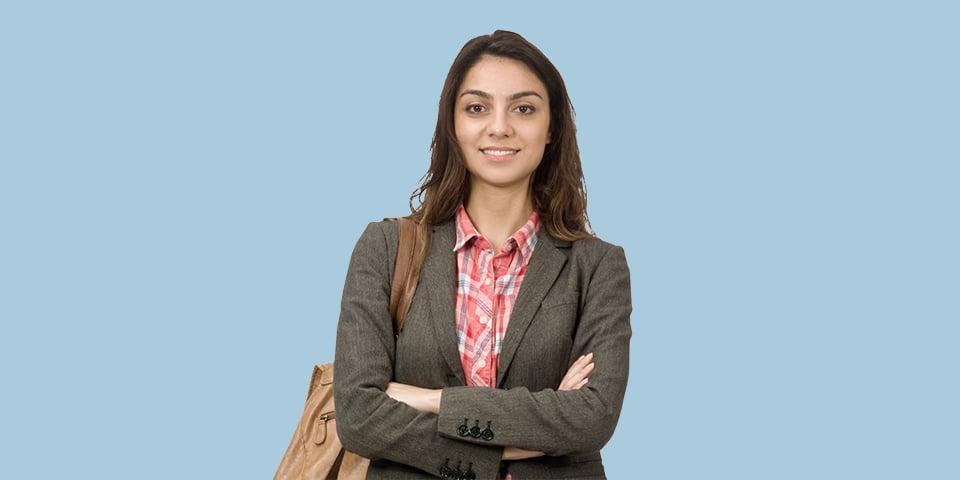 er-en-businessuddannelse-noget-for-mig-960